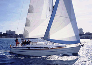 Bavaria 37